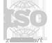 ISO zertifizierter Betrieb