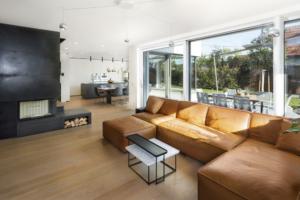 interior kamin architekturfotografie architekturfotograf wien martin jager